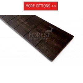 "Fretboard PRS scale 25"" (635mm)"