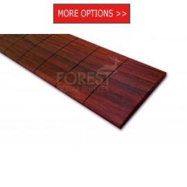 "Fretboard Martin acustic scale 25.34"" (643,64mm)"