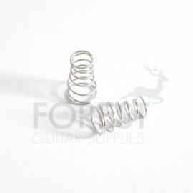 Single coil pickup Big spring 0.8x20 mm, unit