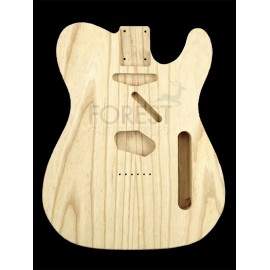 Telecaster ® 50s style