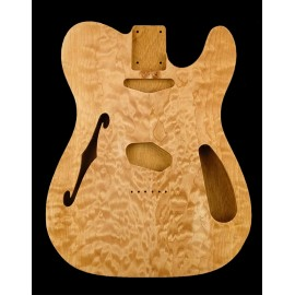 Telecaster ® Thinline style